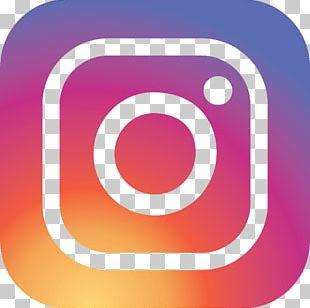 Social Media Instagram Login Facebook Advertising PNG