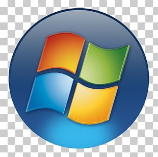 Windows 7 Microsoft Windows Windows Vista Windows XP Icon PNG