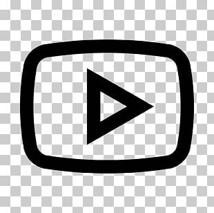 Computer Icons YouTube PNG