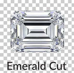 Diamond Cut Brilliant Jewellery PNG