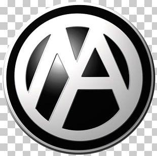 Logo Trademark Corporate Identity Brand Symbol PNG