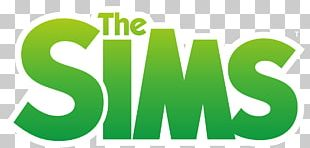 The Sims 4: Get To Work The Sims 4: Seasons The Sims 4: Cats & Dogs The Sims Mobile The Sims 4: Dine Out PNG