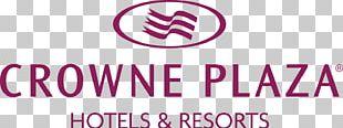 Crowne Plaza Maastricht Plaza Hotel Crowne Plaza Kitchener-Waterloo PNG