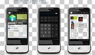 Feature Phone Smartphone HTC Legend LG G6 Handheld Devices PNG