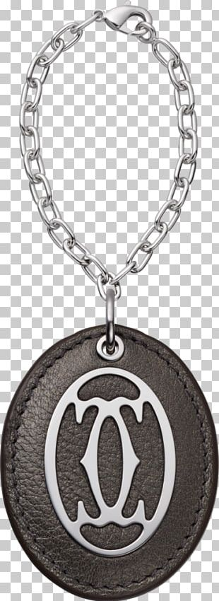 Key Chains Cartier Handbag Luxury PNG