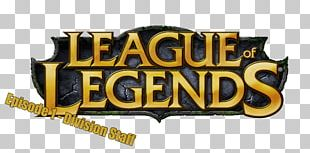 League Of Legends Heroes Of The Storm Video Game Playerauctions Riot Games PNG