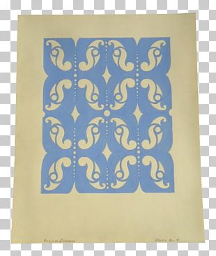 Visual Arts Art Deco Painting Fine Art PNG