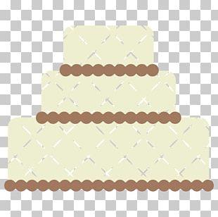 Wedding Cake Torte Cake Decorating PNG
