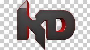 Golden State Warriors Desktop Oklahoma City Thunder KD Logo PNG