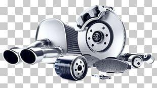Car Kia Motors Kia Sportage Spare Part Auto Mechanic PNG