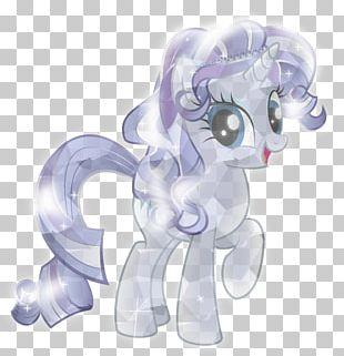 My Little Pony Rarity Rainbow Dash Pinkie Pie PNG