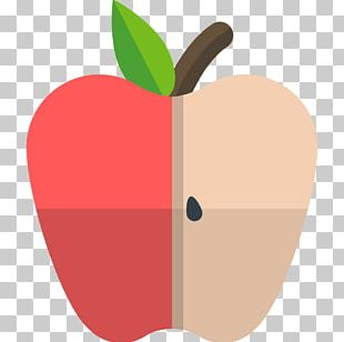 Apple Scalable Graphics Android Icon PNG