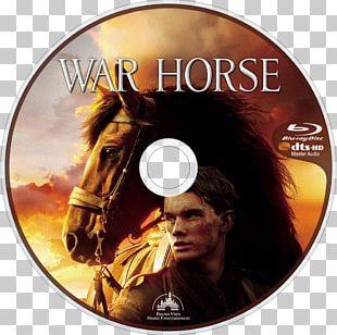Benedict Cumberbatch War Horse Film Director Drama PNG