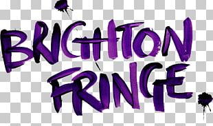 Brighton Fringe Edinburgh Festival Fringe Brighton Festival The Warren Fringe Theatre PNG