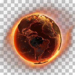 Earth's Location In The Universe Flame Solar System Planet PNG