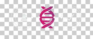 Sequenom Business Genetic Testing Genetics Brand PNG