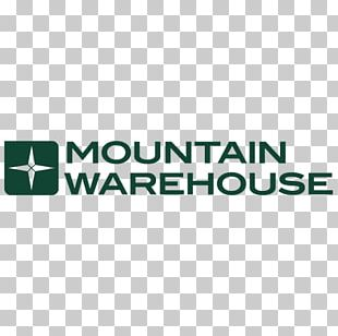 Vaughan Mills Mountain Warehouse Guildford (Canada) Shopping Centre Factory Outlet Shop PNG