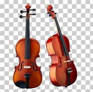 Violin String Instruments Portable Network Graphics Cello Viola PNG