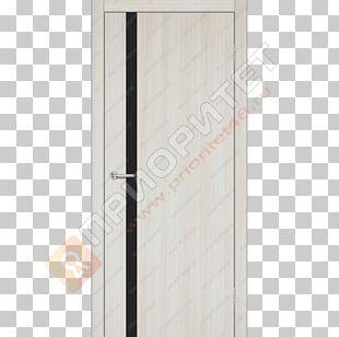 Wood Hinge House Door /m/083vt PNG