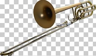 Woodwind Instrument Musical Instruments Brass Instruments PNG
