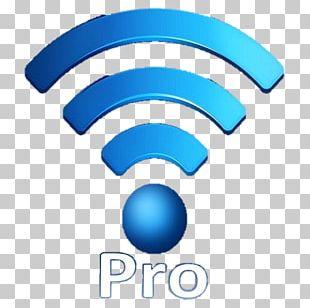Hotspot Wi-Fi Wireless IPhone Internet Access PNG
