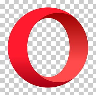 Opera Mobile Computer Icons Web Browser PNG