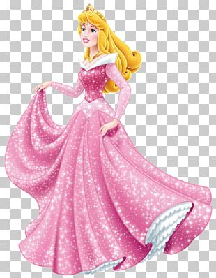 Princess Aurora Belle Princess Jasmine Disney Princess The Walt Disney Company PNG