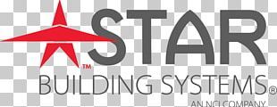 Steel Building Architectural Engineering Star Building Systems Pre-engineered Building PNG