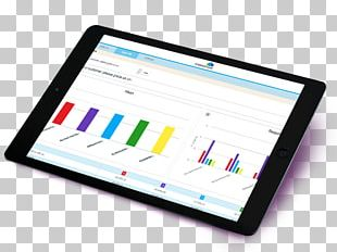 Touchscreen Computer Software Tablet Computers Information Electronics PNG