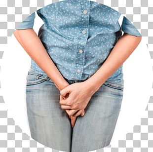 Urinary Incontinence Urinary Bladder Overactive Bladder Therapy Urination PNG