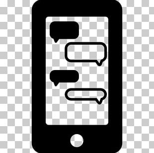 Computer Icons Mobile Phones Online Chat PNG