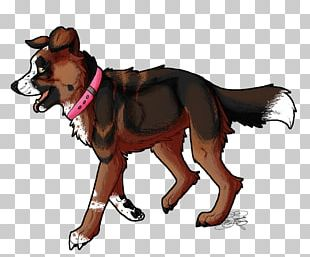 Dog Canidae Mammal Cat Horse PNG