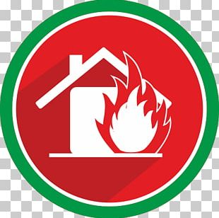 Fire Department Computer Icons Flame PNG