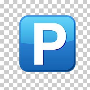Icon Design Icon PNG