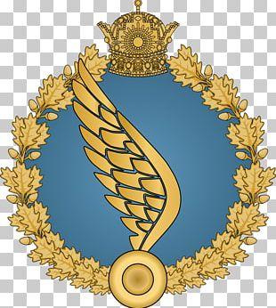 Iran Pahlavi Dynasty SAVAK PNG
