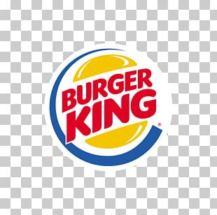 Whopper Hamburger Fast Food Burger King Menu PNG