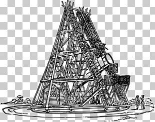 William Herschel Telescope Herschel Space Observatory Reflecting Telescope PNG