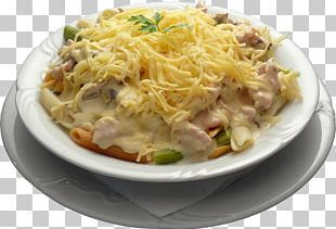 Italian Cuisine Pasta Cheese Vegetarian Cuisine Pizza PNG