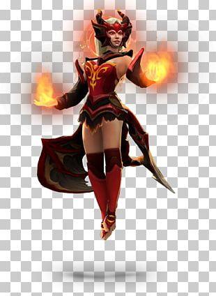 Legendary Creature Costume Design Desktop Computer Armour PNG