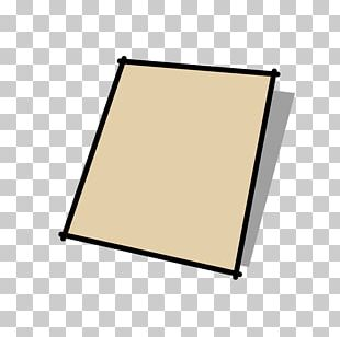 Rectangle Quadrilateral Square Polygon PNG