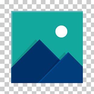 Web Design Create The Movement LLC Logo PNG