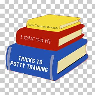 Brand Material Toilet Training PNG