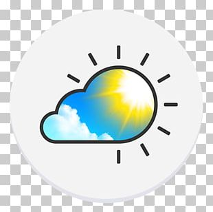 Weather Forecasting App Store PNG