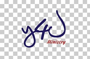 Blessed House International Church Logo Never Be The Same Brand PNG