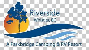 Bonnie Lake Resort Cottage Caravan Park PNG