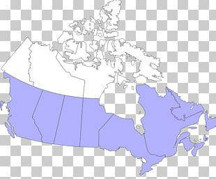 Carcross Whitehorse Ross River PNG
