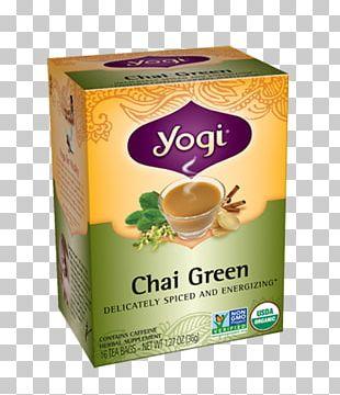 Masala Chai Green Tea Kombucha Ginger Tea PNG
