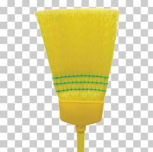 Broom Plastic Optical Fiber Plastic Optical Fiber Carpet PNG