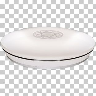 Soap Dishes & Holders Silver Lid PNG