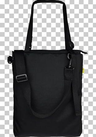 Tote Bag Leather Handbag Hobo Bag PNG